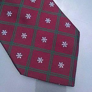 EUC Brooks Brothers Silk Tie